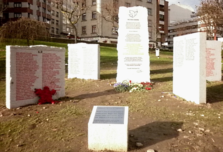 Memorial_vitimas