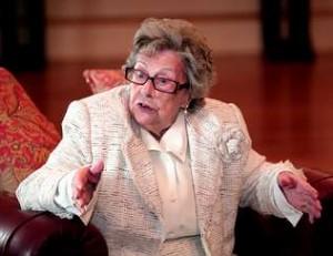 2009-Teresa-Alvajar